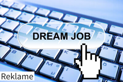 dream-job-2860022_1280