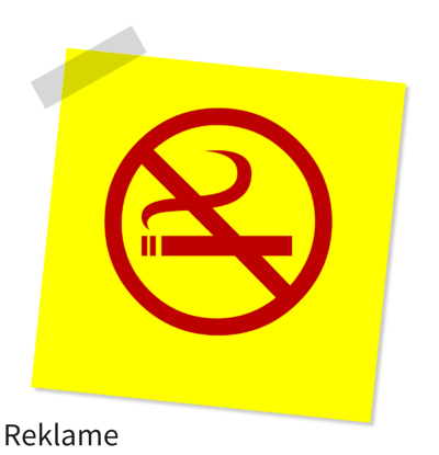 no-smoking-1421007_1280